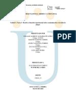 Tarea 1_Historia de la Microbiología General_358010_33_William Albarracín.docx