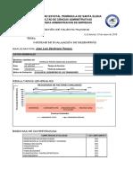INFORME DE EVALUCION DE DESEMPEÑO.docx