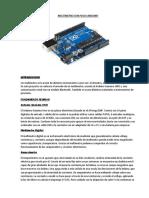 Multimetro Con Placa Arduino.docx 875028915