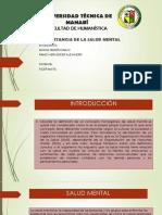 EXPOSICION DE LIBRE ELECCION.pptx
