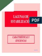 P6 LAGUNAS