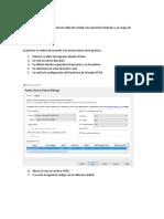 Reporte de practica.pdf