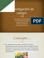 Investigación de campo.pptx
