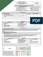 1.8 Acta Junta de Docentes - REMEDIALES 9 A