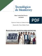 Relatos_Salvajes_una_pelicula_irreal_bas.docx