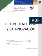 229573140-El-Emprendedor-y-La-Innovacion.docx