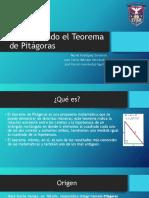 Teorema-de-Pitágoras-Origen-Definición-Aplicación.pptx