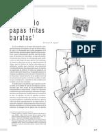1. apple educacion identidad y papas fritas baratas.pdf