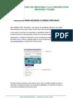 Manuales Para Acceder a Cursos Virtuales[1]