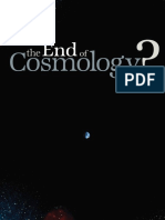 SFARSITUL COSMOLOGIEI.pdf