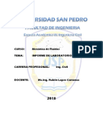 IMFORME DE FLUIDOS 1.docx