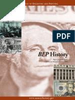 BEP History Sec508 Web