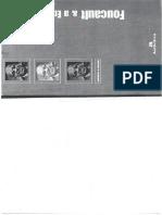 VEIGA-NETO, Alfredo - Foucault & a Educação.2003