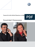 SSPO_008_ro.pdf