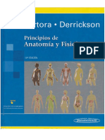 Anatomia y Fisiologia Tortora.pdf