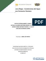 356778295 Plantilla Colaborativa Fase 3 de Respuestas Tercera Etapa PDF