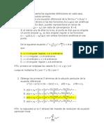 Respuesta ejercicio 5 Y 6.docx