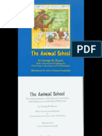 14037268-the-animal-school.pdf