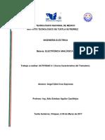 ACTIVIDAD 2.1-Cruz Espinoza.docx