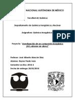 Universidad Nacional Autónoma de Méxic1