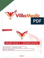 E F1 - Neumología - Online
