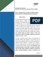 S5 Actividad 2 Analisis y abstracción de informacion.docx