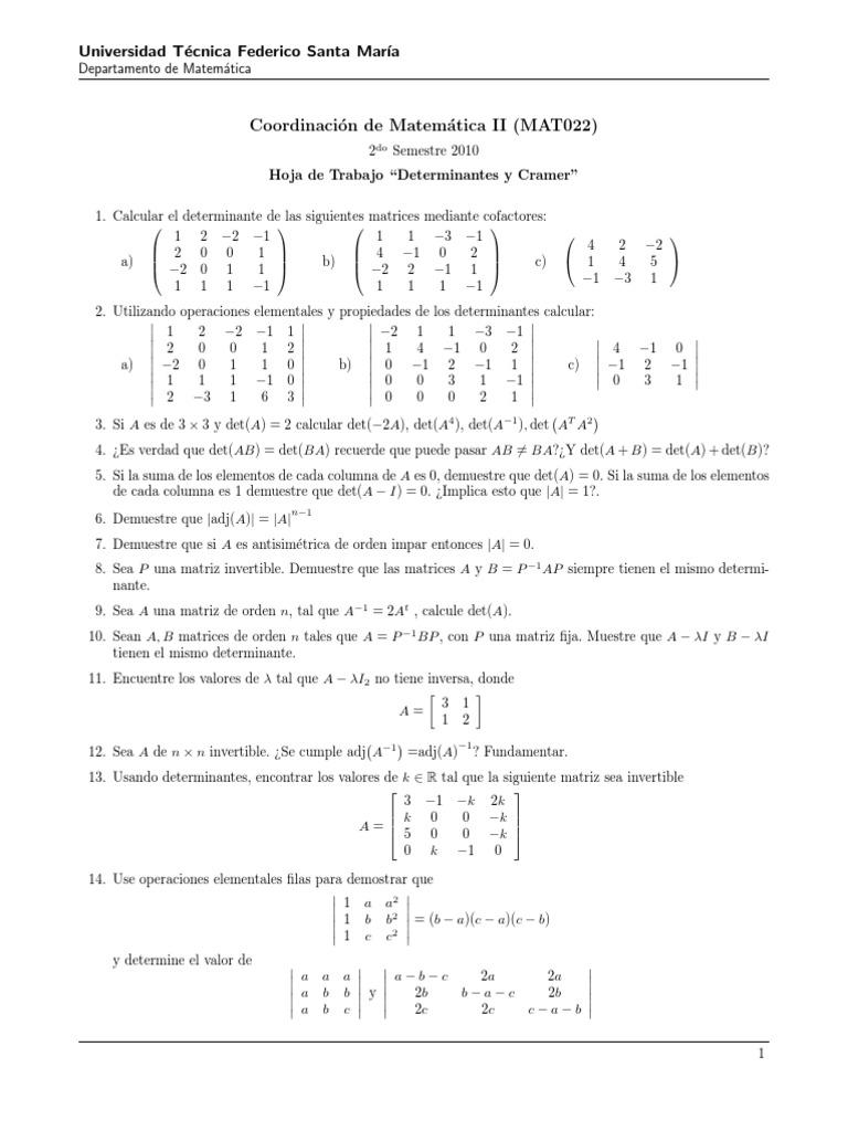 Único Hojas De Trabajo De Matemáticas De Santa Componente - hojas ...