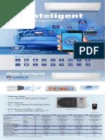 pliant-prezentare-bora-a4.pdf