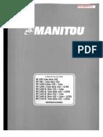 DOC 5 MANITOU.pdf