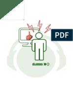 10 PDFsam Manual Flstudio Final