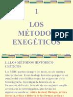 LOS-METODOS-EXEGETICOS.pdf