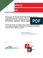 Guia de Punto final.pdf
