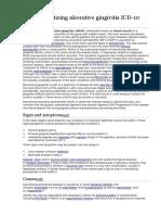 Acute necrotizing ulcerative gingivitis copy 2.docx