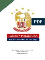 CARATULA DE CARPETA.docx