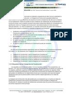 IAAF - Manual de Instalaciones 2008 (Seccion 1.5 Español)