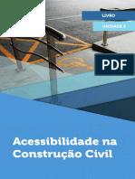 Acessibilidade Na Construção