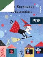 LIBRO ELSA BORNEMANN (POEMAS Y CANCIONES).pdf