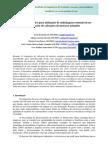 Conepro-Sul 2010 (Artigo) - Estudo econômico para utilização de embalagens retornáveis no transporte de cabeçotes de motores usinados