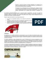 Socialismo11.docx