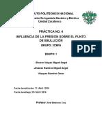 INSTITUTO_POLITECNICO_NACIONAL_PRACTICA.docx