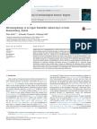 Schilt Et Al. - 2017 - Micromorphology of an Upper Paleolithic Cultural l