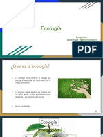 Ecología .pptx
