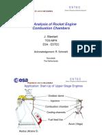 CFD Analysis of Rocket Engine.pdf