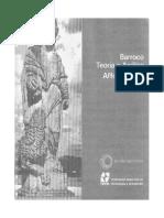 277070370-Barroco-Teoria-e-Analise-Affonso-Avila-web.pdf