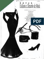 109520800-Apostila-de-Desenho-Pag-1-99.pdf