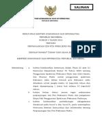 1460607716-Salinan_PM_Kominfo_No_3_th_2016_Perpanjangan_IPFR.pdf