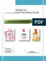97998537-Market-Research-Project-on-Liquid-Handwash.pdf