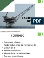 Yacim de Gas Primer Previo 271014