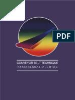 Beltconveyordesign Dunlop 140630061205 Phpapp02