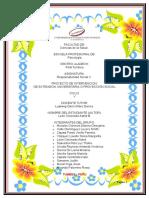 2do informe responsabilidad social.doc